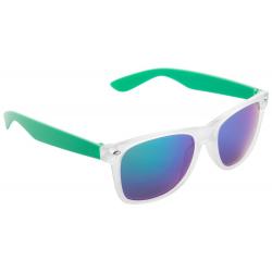 Okulary przeciwsłoneczne - AP741351