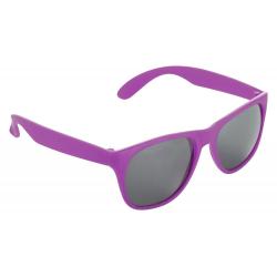 Okulary przeciwsłoneczne - AP791927