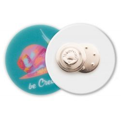 Plakietka magnetyczna - AP718200