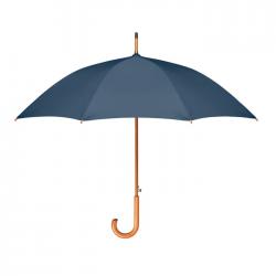 23 calowy automatyczny parasol z RPET pongee 190T - MO9629