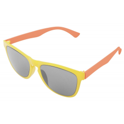 Składane okulary - AP800383