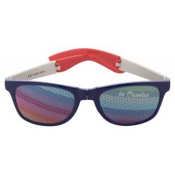 Okulary przeciwsłoneczne - AP800387