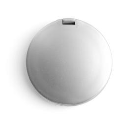 Okrągłe lusterko - V4106-02
