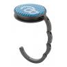 Magnetyczny wieszak na torbę - AP873023