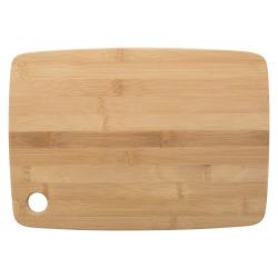 Deska bambusowa - AP800388