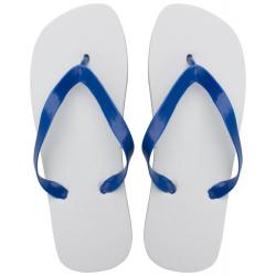 Klapki plażowe - AP731522