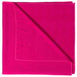 Ręcznik z mikrofibry - AP741657