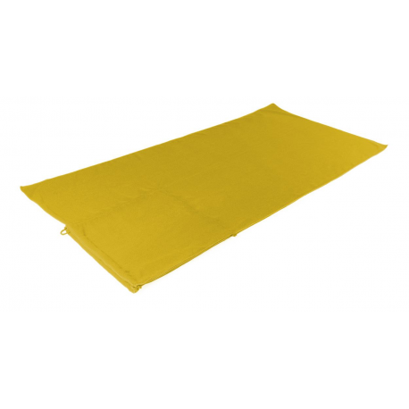 Torba na ręcznik - AP741546