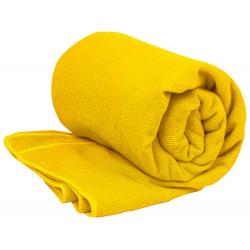 Duży ręcznik z mikrofibty - AP721206
