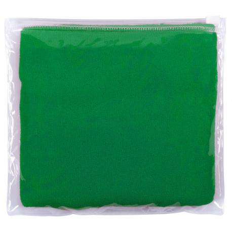 Ręcznik z mikrofibry - AP741549