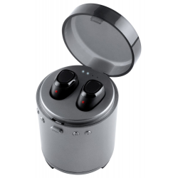 ezprzewodowe słuchawki - AP721124