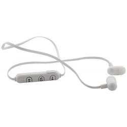 Bezprzewodowe słuchawki - AP721065