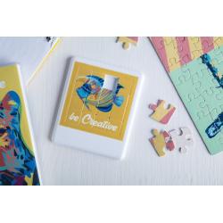 Mini puzzle - AP761886