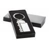 Brelok do kluczy - AP810731