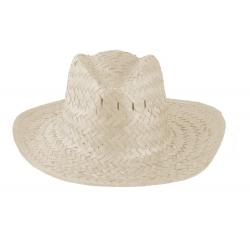 Słomkowy kapelusz - AP761986