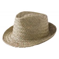 Słomkowy kapelusz - AP741918