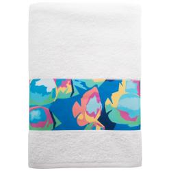 Ręcznik bawełniany - AP718013
