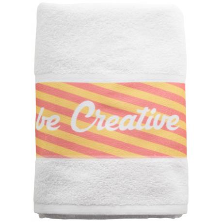 Ręcznik bawełniany - AP718012