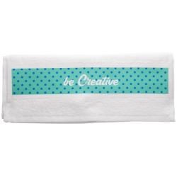 Ręcznik bawełniany - AP718011