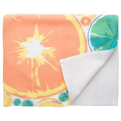 Ręcznik sublimacyjny - AP718186