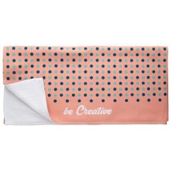 Ręcznik sublimacyjny - AP718206