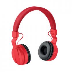 Składane słuchawki Bluetooth 2.1.  - MO9584