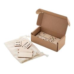 Domino z brzozy - AP718230