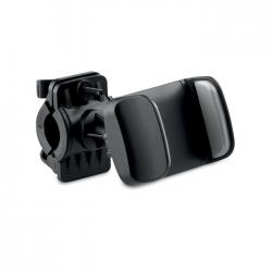 Uniwersalny uchwyt na telefon do roweru, obrót o 360 ° u - MO9632-03