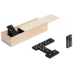 Domino - AP721181