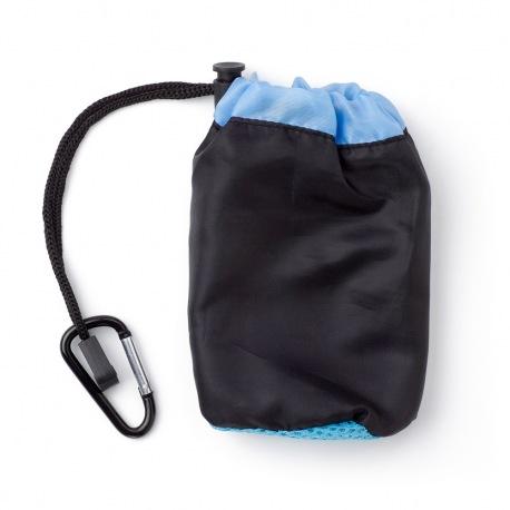 Ręcznik sportowy - V7606-23
