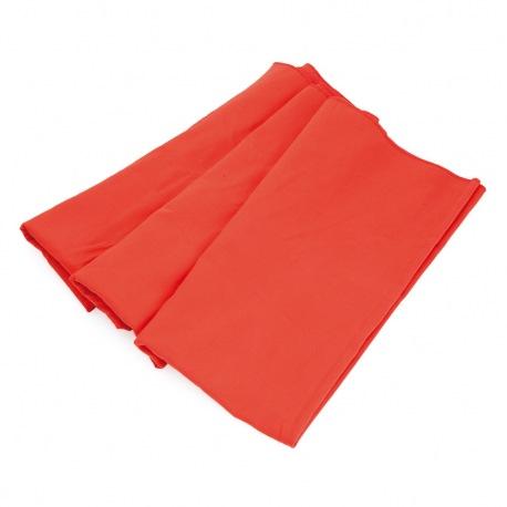 Ręcznik - V7681-05