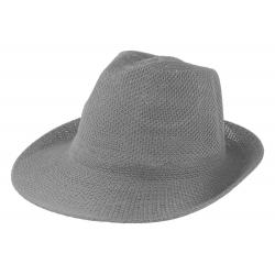 Słomkowy kapelusz - AP791197