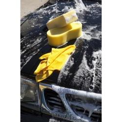 Zestaw do mycia samochodu - V7738-08