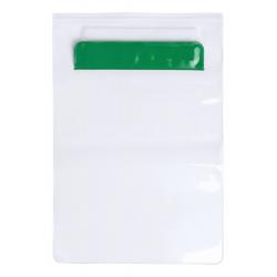 Wodoodporne etui na tablet - AP741845