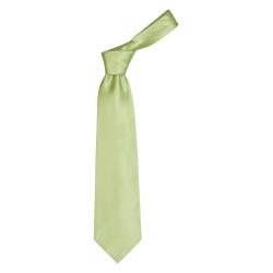 Poliestrowy krawat - AP1222