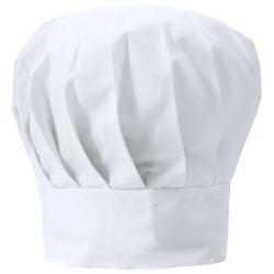 Czapka szefa kuchni - AP741623