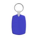 Brelok do kluczy plastikowy - AP809331