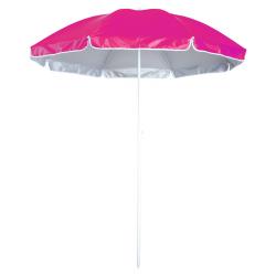 Parasol plażowy - AP791573