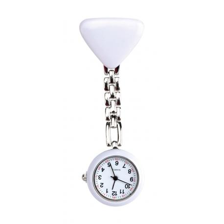 Zegarek dla pielęgniarek - AP791278