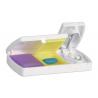 Pudełko na tabletki z przecinaczem - AP761644