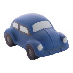 Antystres w kształcie samochodu -  AP810387