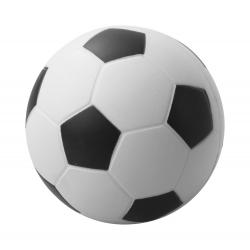 Piłka antystresowa - AP810363
