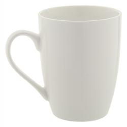 Kubek porcelanowy - AP803412