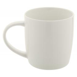 Kubek porcelanowy - AP803411