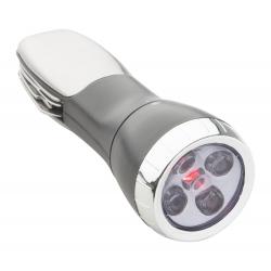 Wielofunkcyjna latarka - AP791280