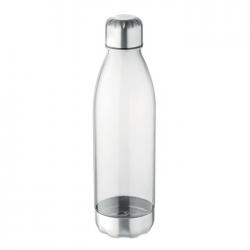 Butelka do picia 600ml, wykonana z tritanu - MO9225