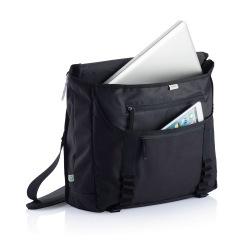 Torba na laptopa - P732.901