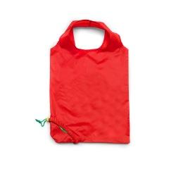 Składana torba na zakupy - V5747-05