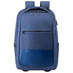 Plecak na kółkach - AP721215