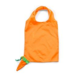 Składana torba na zakupy - V5747-07